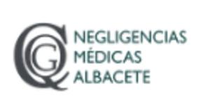 Negligencias Médicas Albacete