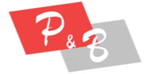 PYB Administracion