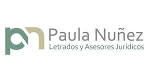 Paula Nuñez png