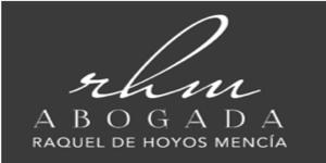 Raquel de Hoyos Mencia abogada