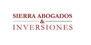 Sierra Abogados