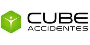 cube accidentes