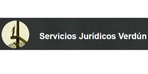 servicios juridicos verdun