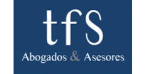 TFS Abogados