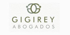 gigirey