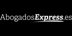 abogados express