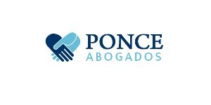 ponce- albacete