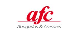 AFC Abogados & Asesores