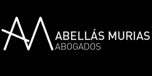 Abellas Abogados
