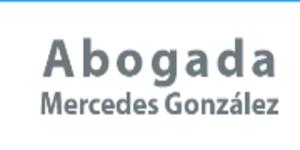 Abogada Mercedes González