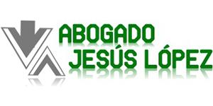 Abogado Jesús López
