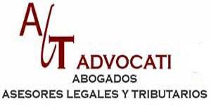 Alt advocati