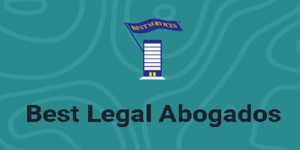 Best Legal Abogados