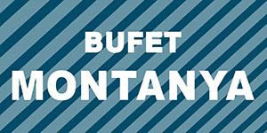 Bufet Montanya