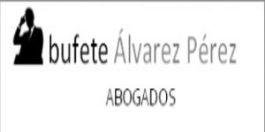Bufete Álvarez Pérez Abogados