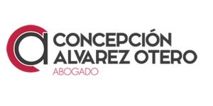 Concepción Alvarez Toro Abogado