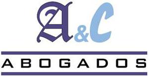 A&C Abogados