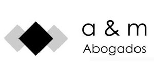 A&M Abogados