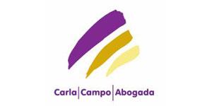 Carla Campo Abogada