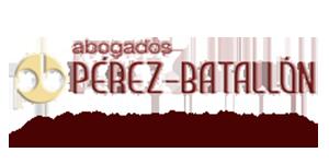 Perez Batallon