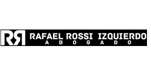 Rafael Rossi Izquierdo