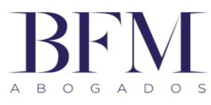 bfm abogados