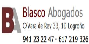 blasco abogados