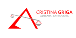 Cristina Griga Abogada