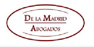 De la Madrid Abogados