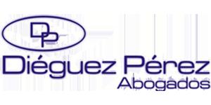 Diéguez Pérez Abogados