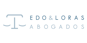 Edo & Loras Abogados