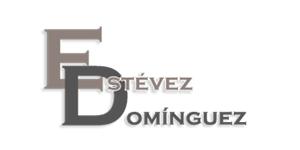 Estévez Domínguez Abogados