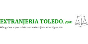 Extranjería Toledo
