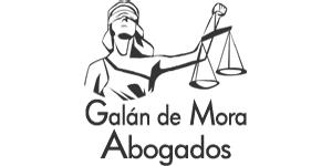 Galan de Mora