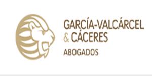 García Valcárcel & Cáceres Abogados