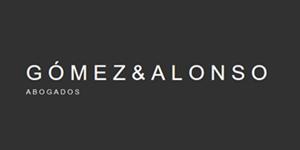 Gomez & Alonso Abogados