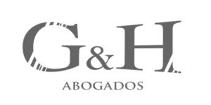 GyH Abogados