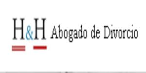 H&H Abogados