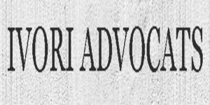 Ivori Advocats
