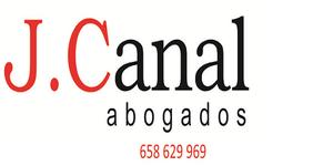 J. Canal Abogados