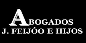 J. Feijoó e Hijo Abogados