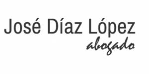 Jose Diaz Lopez Abogados