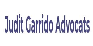 Judit Garrido Advocats
