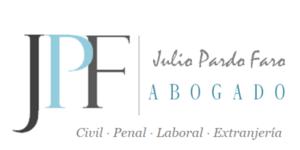 Julio Pardo Faro Abogado