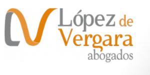 López de Vergara Abogados