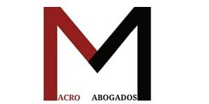 Macro Abogados