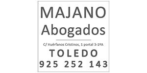 Majano Abogados