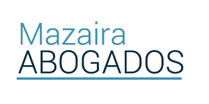 Mazaira Abogados
