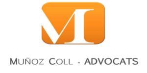 Muñoz Coll Advocats
