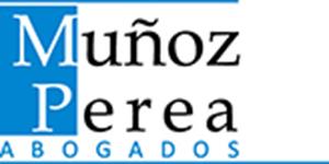Muñoz Perea Abogados